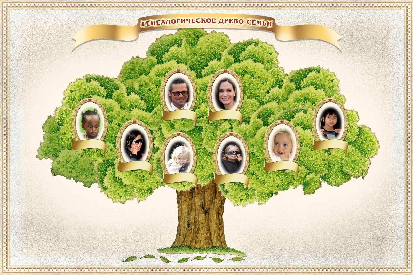 Поиск людей. Генеалогическое древо, родословная 92